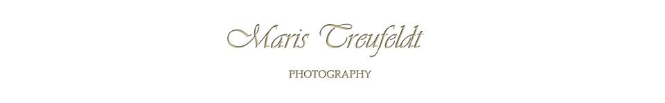 Maris Foto Blogi logo